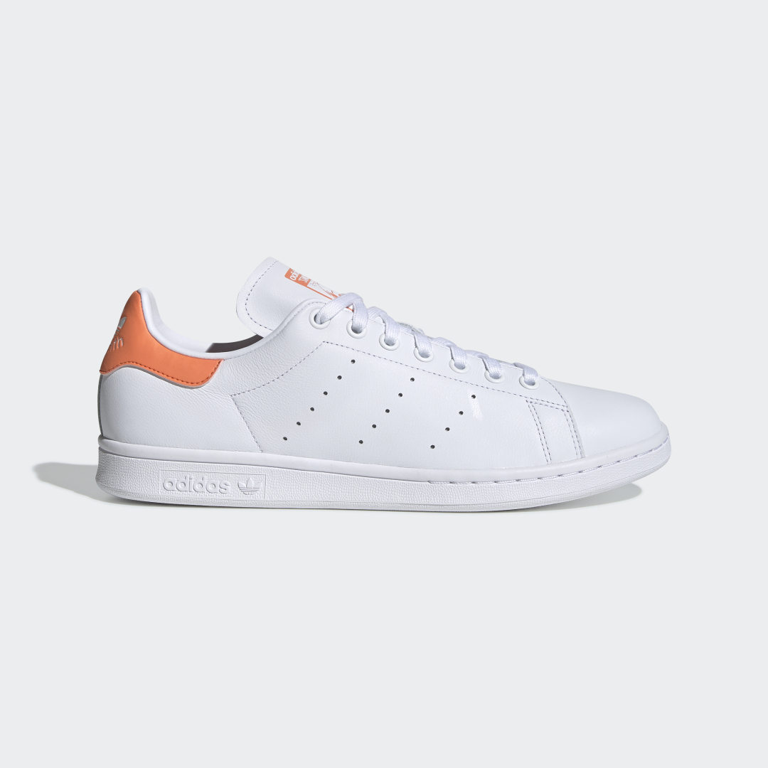 adidas Stan Smith EF9290 01
