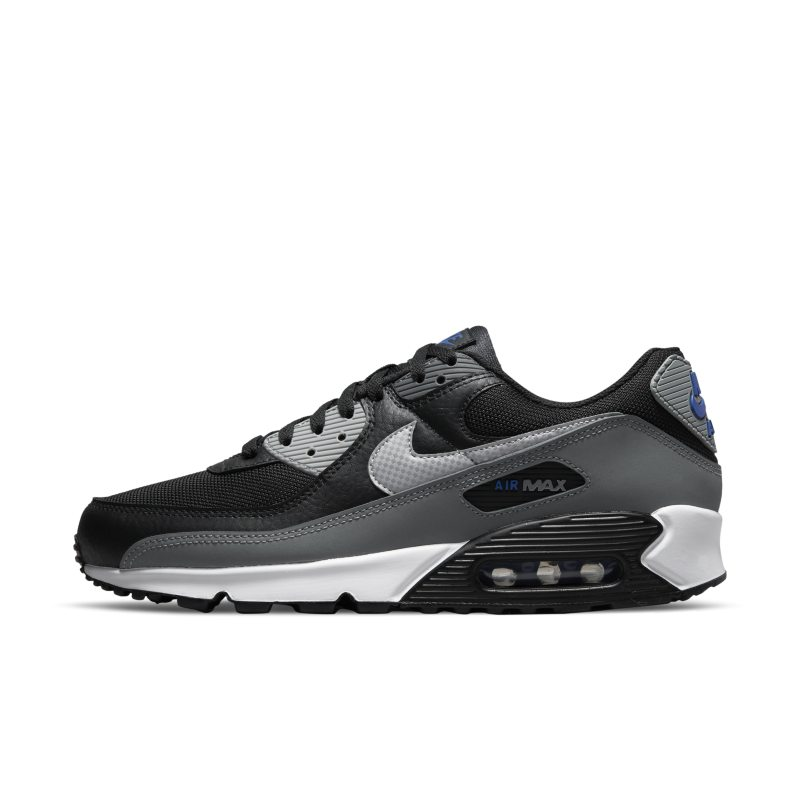 Nike Air Max 90 DM9102-002 01