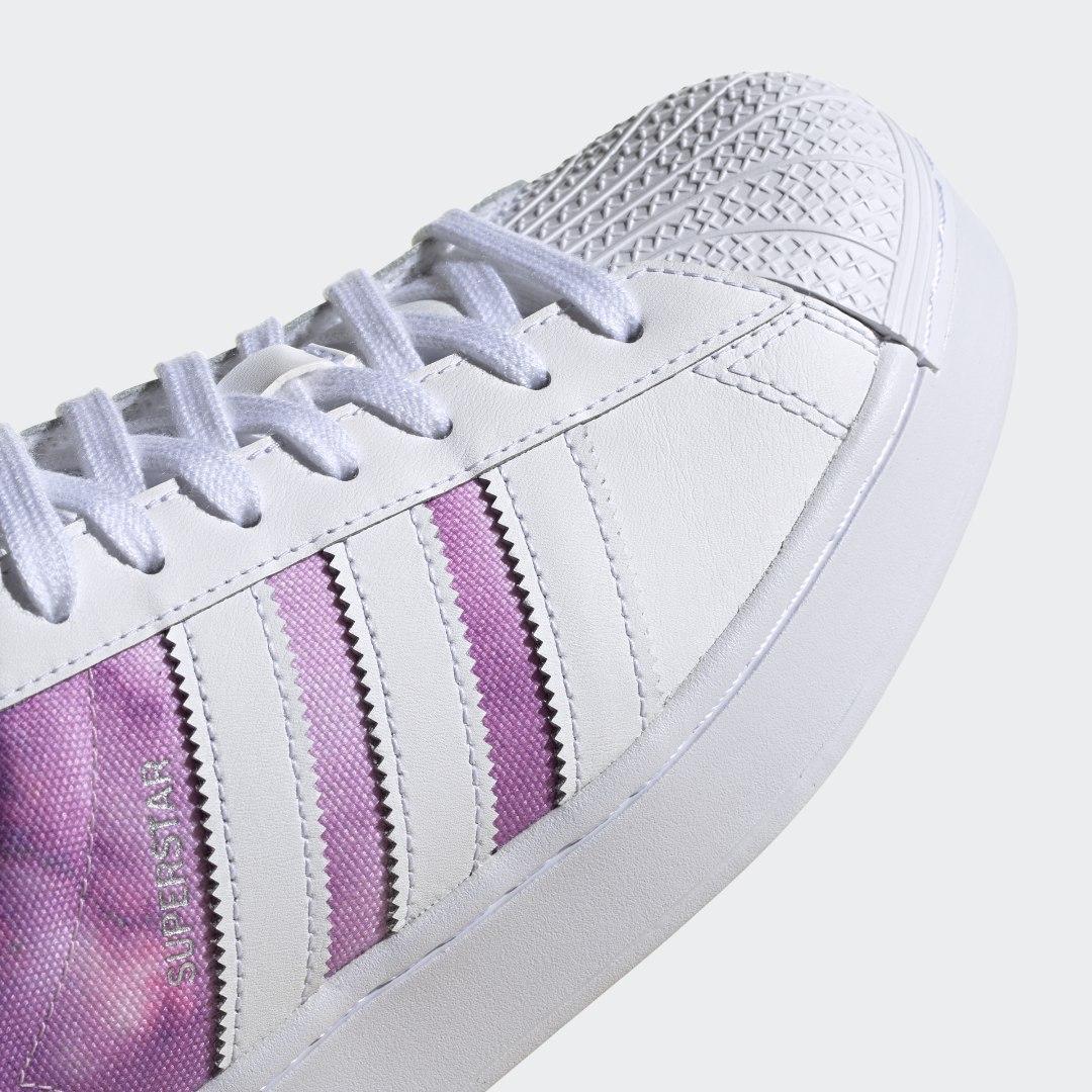 adidas Superstar Bold FX6035 04