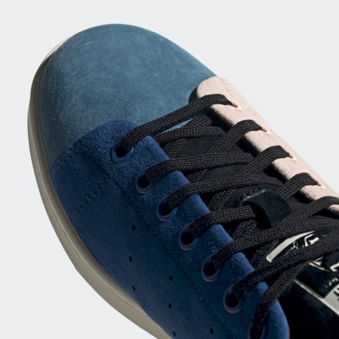 adidas Stan Smith Recon EF4974 05