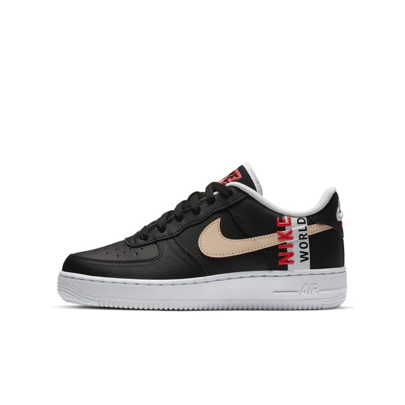 Nike Air Force 1 LV8 1 CN8536-001 01