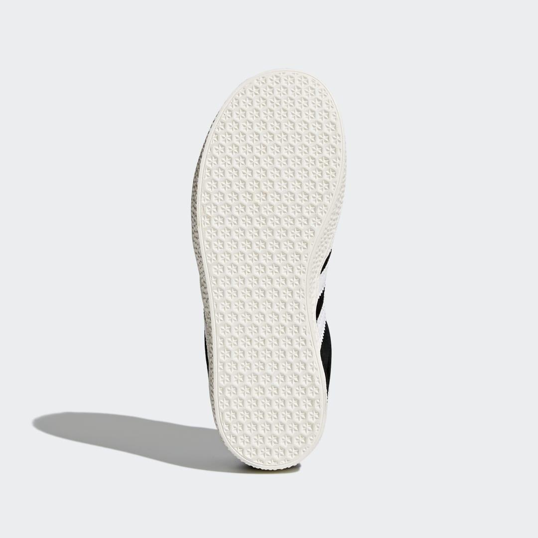 adidas Gazelle BB2507 03