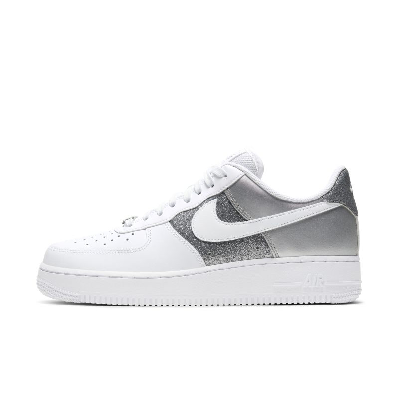Nike Air Force 1 '07 DD6629-100