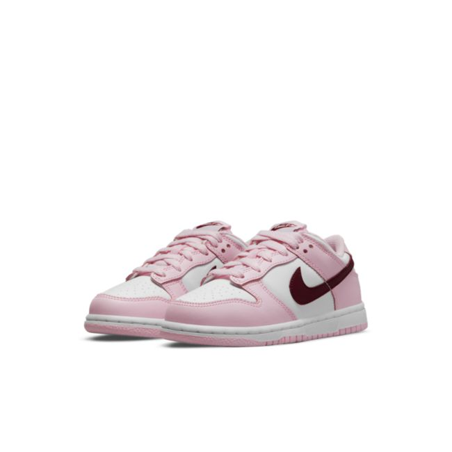Nike Dunk Low CW1588-601 04