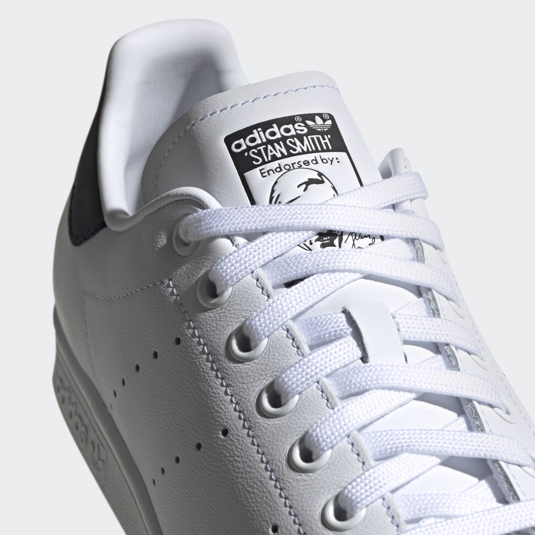 adidas Stan Smith EE5818 04