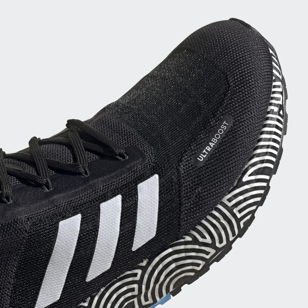 adidas Ultra Boost SUMMER.RDY Tokyo FX0030 04