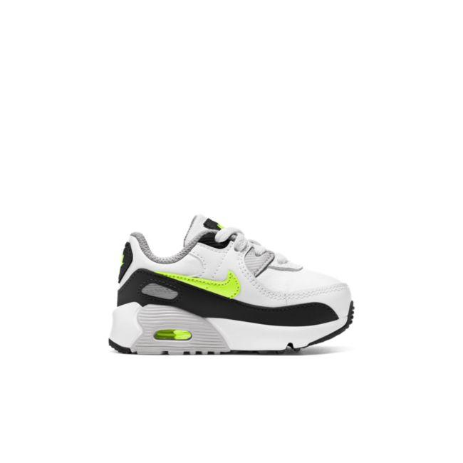 Nike Air Max 90 CD6868-109 03