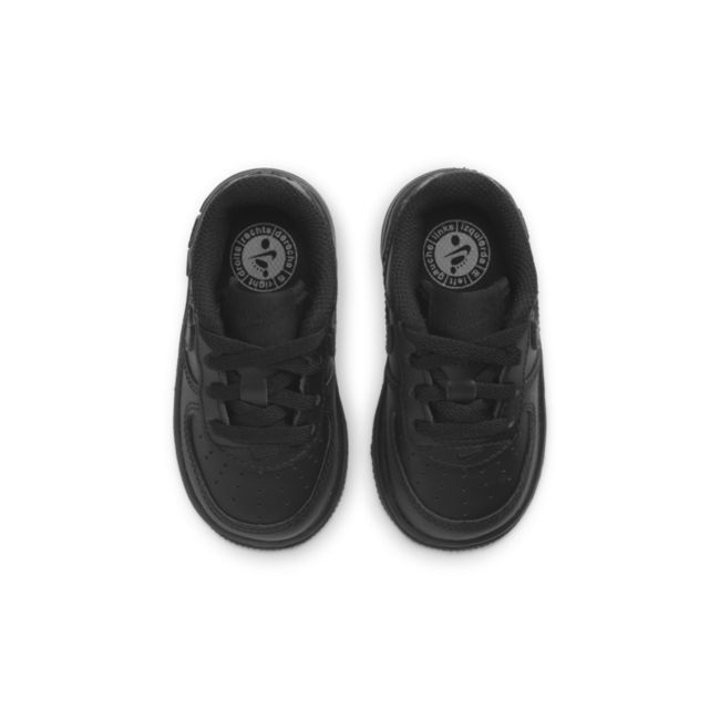 Nike Force 1 LE DH2926-001 02
