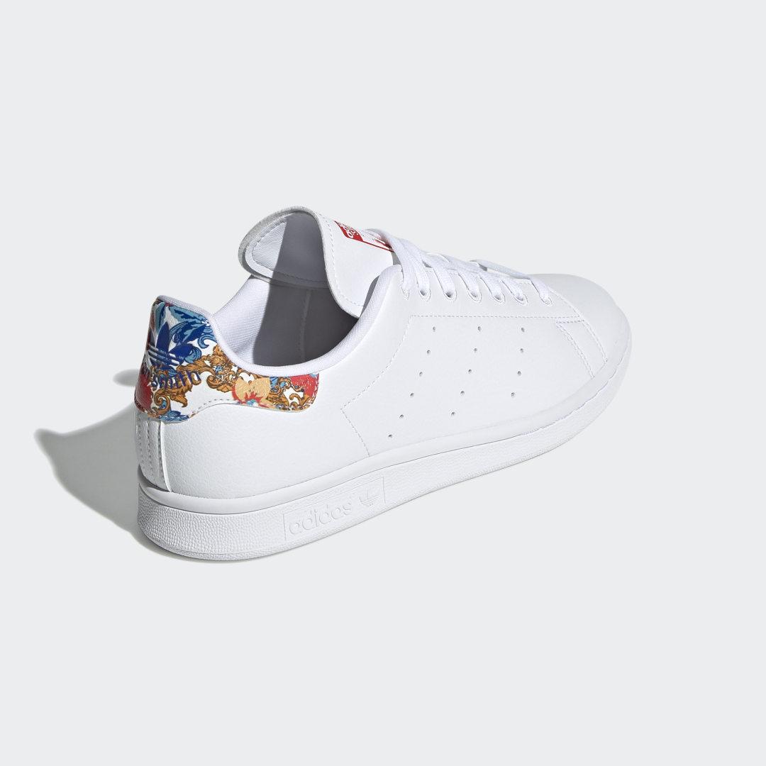 adidas Stan Smith FY5093 02