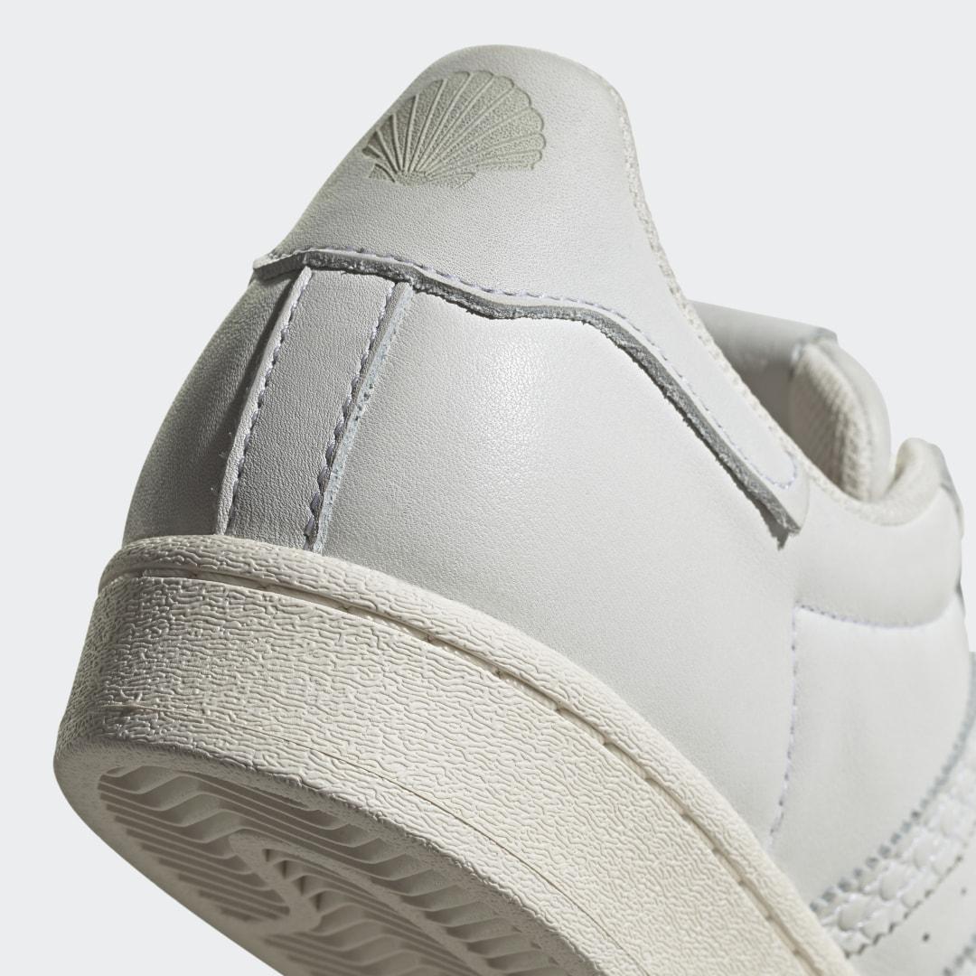 adidas Superstar GZ0474 05