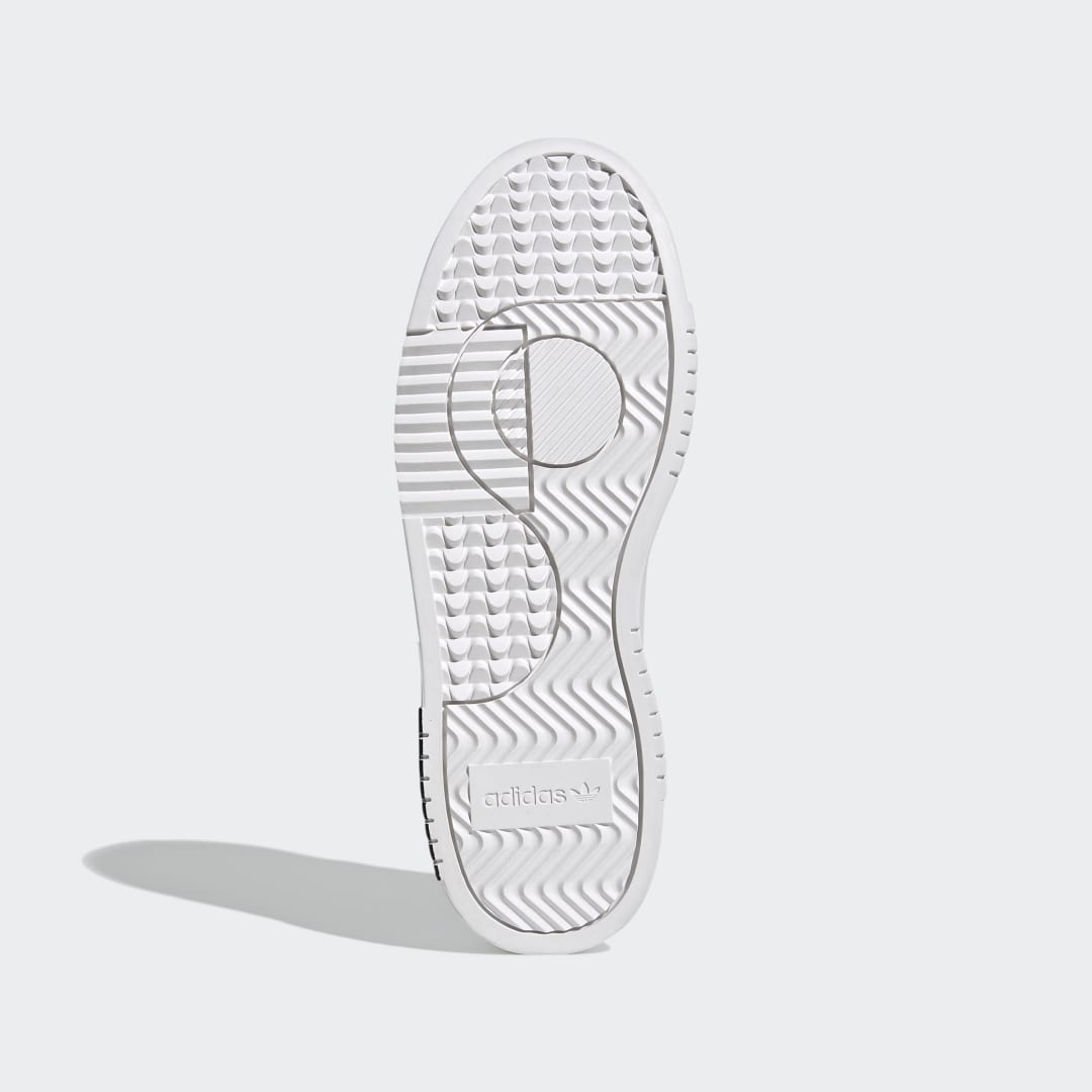 adidas Supercourt FY5829 03