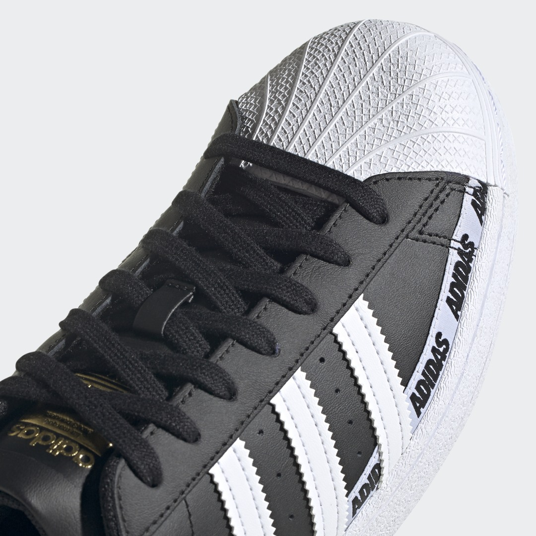 adidas Superstar FX5559 04