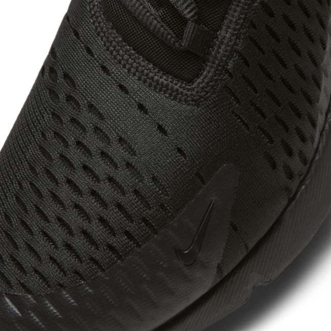 Nike Air Max 270 AH8050-005 04