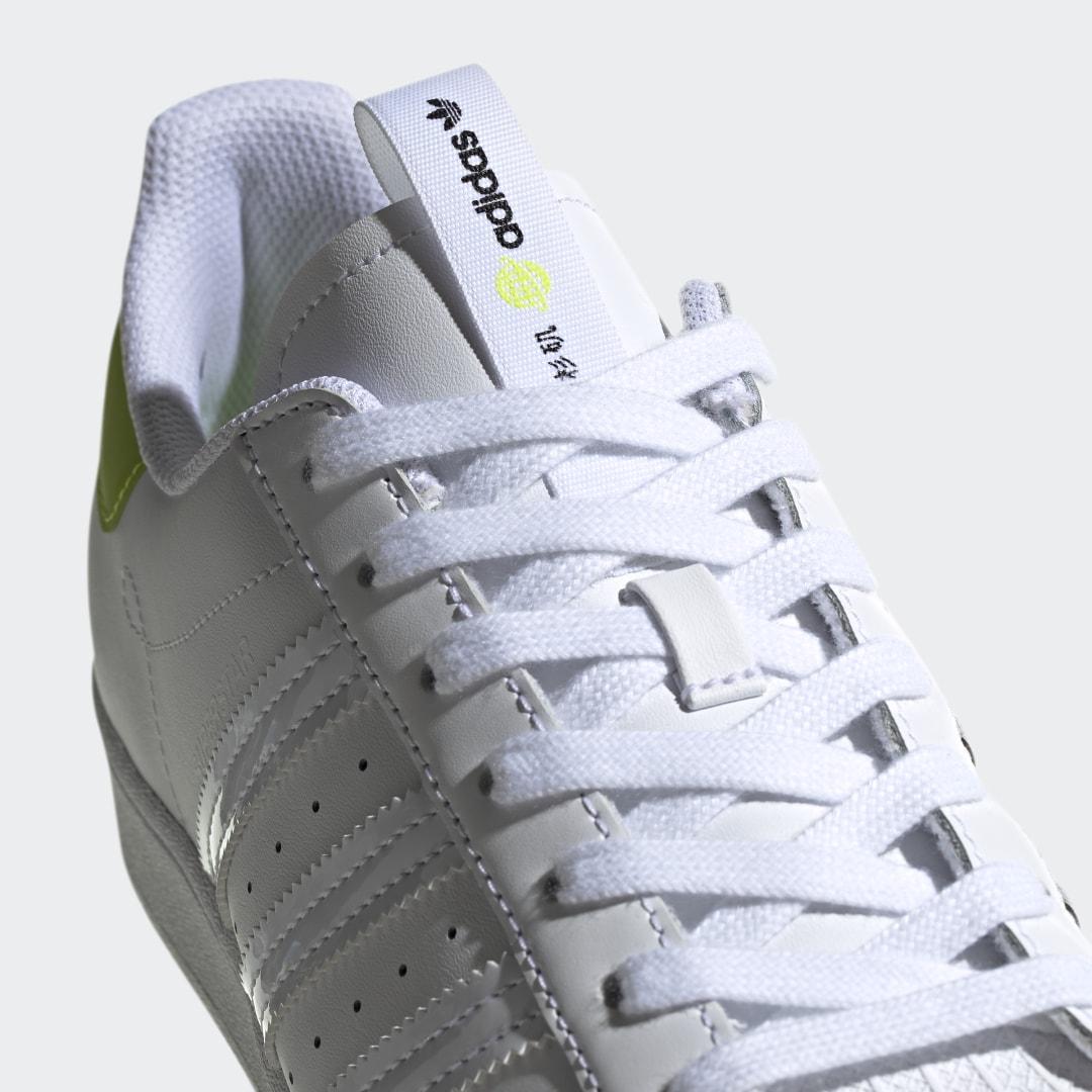 adidas Superstar FW2846 04