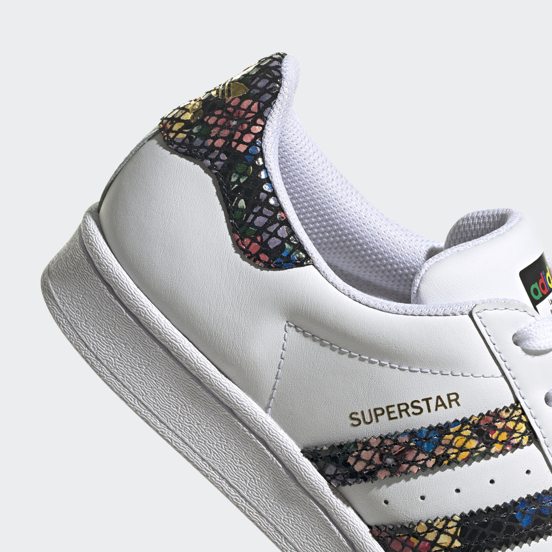 adidas Superstar FW3692 04