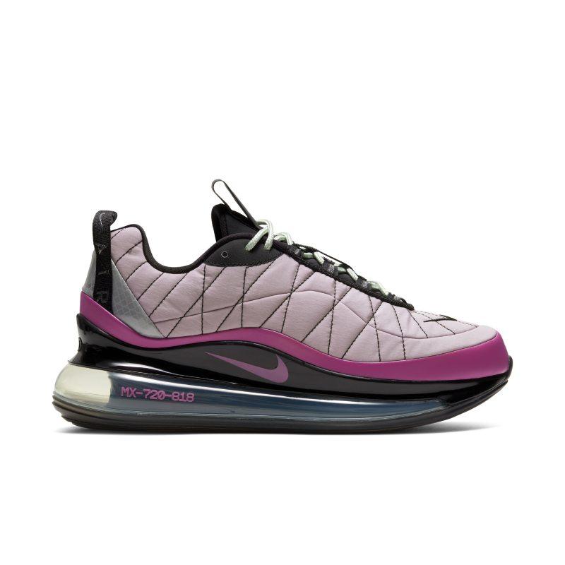 Nike MX-720-818 CI3869-500 03