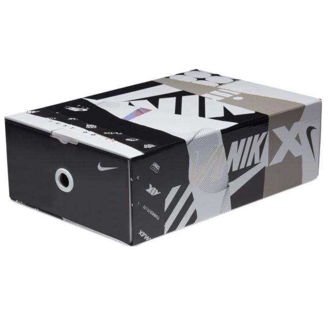 Nike Air Max 2090 EOI  DA9357-100 04