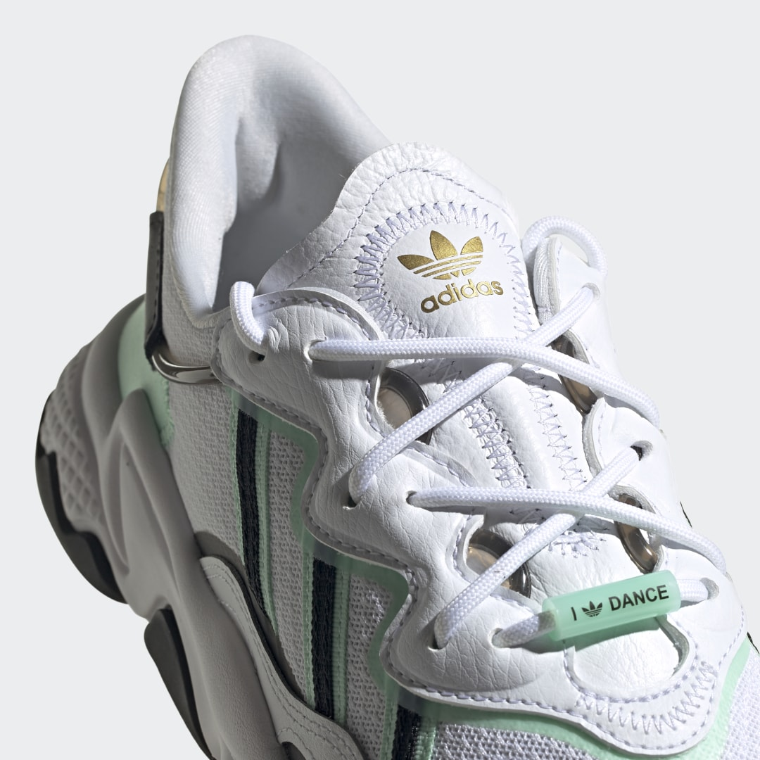 adidas Ozweego FZ3779 04