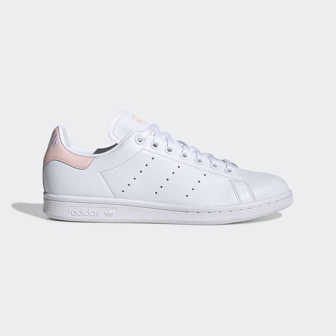 adidas Stan Smith EE5865 01