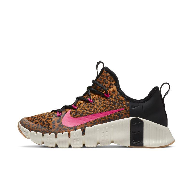 Nike Free Metcon 3 CJ6314-096 01
