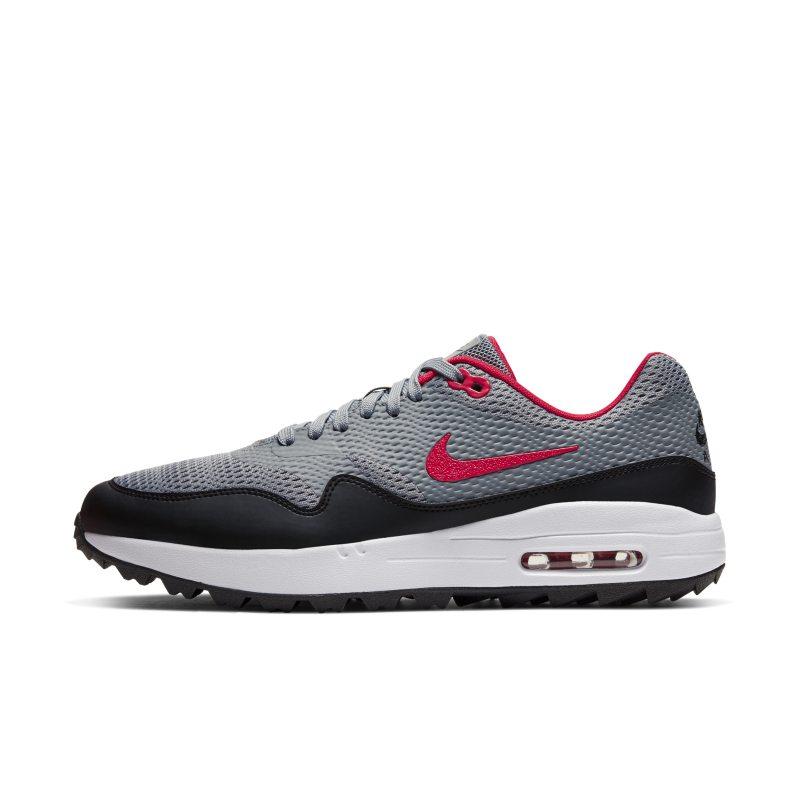 Nike Air Max 1 G CI7576-002