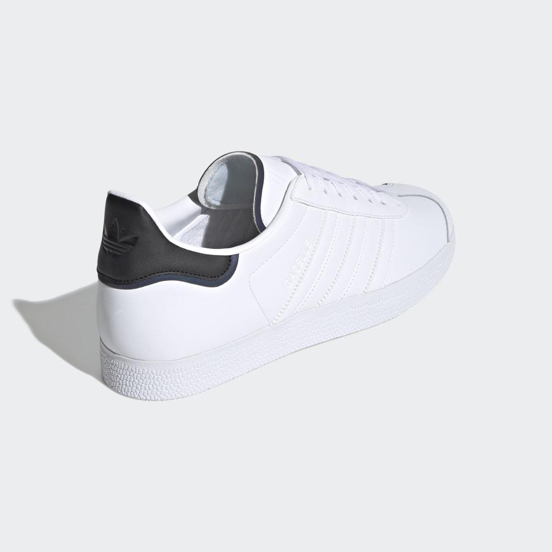 adidas Gazelle FU9666 02