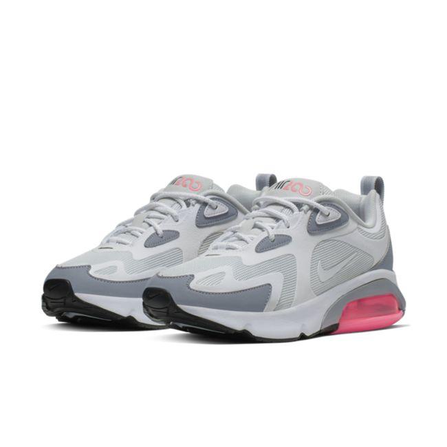 Nike Air Max 200 AT6175-004 03