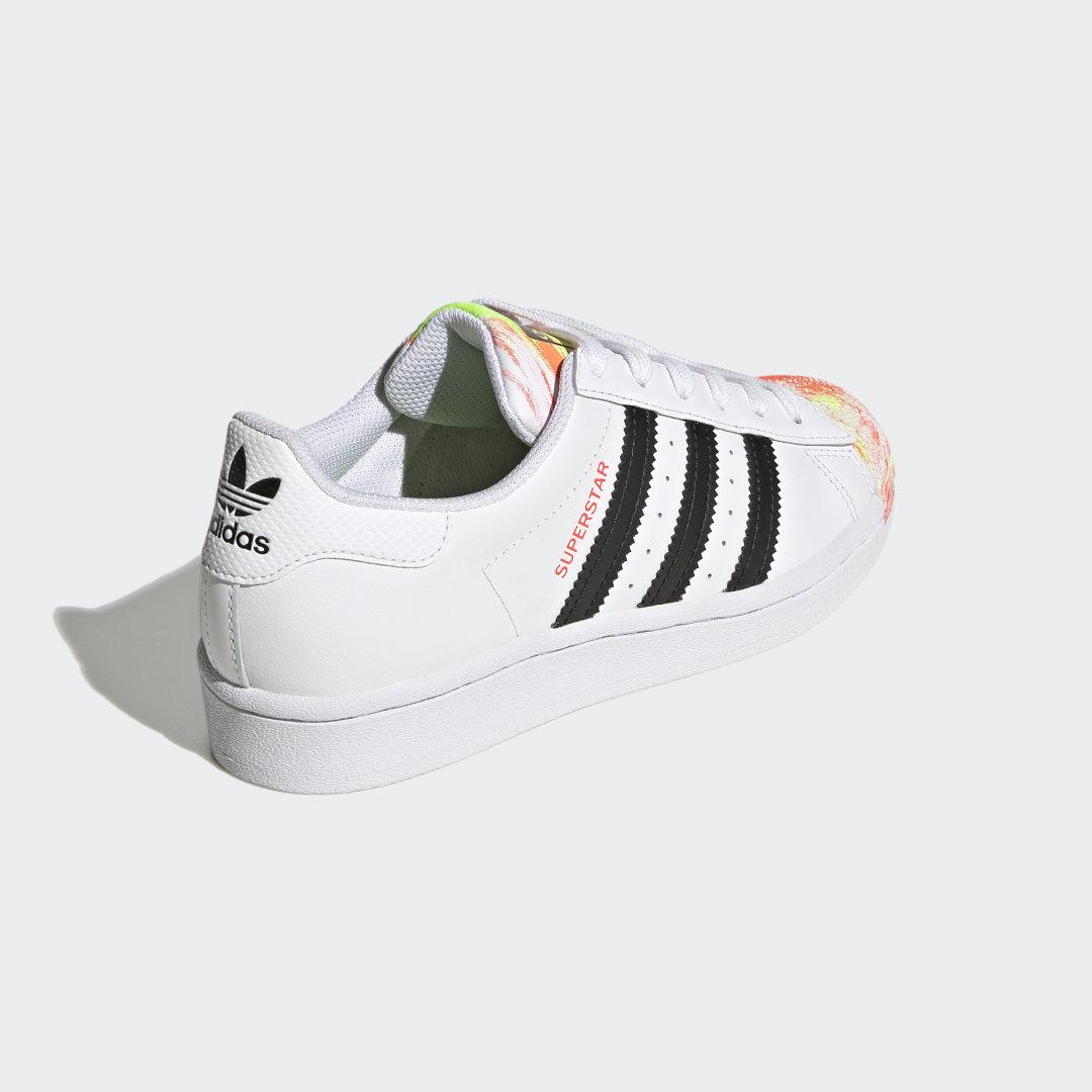adidas Superstar FW0784 02