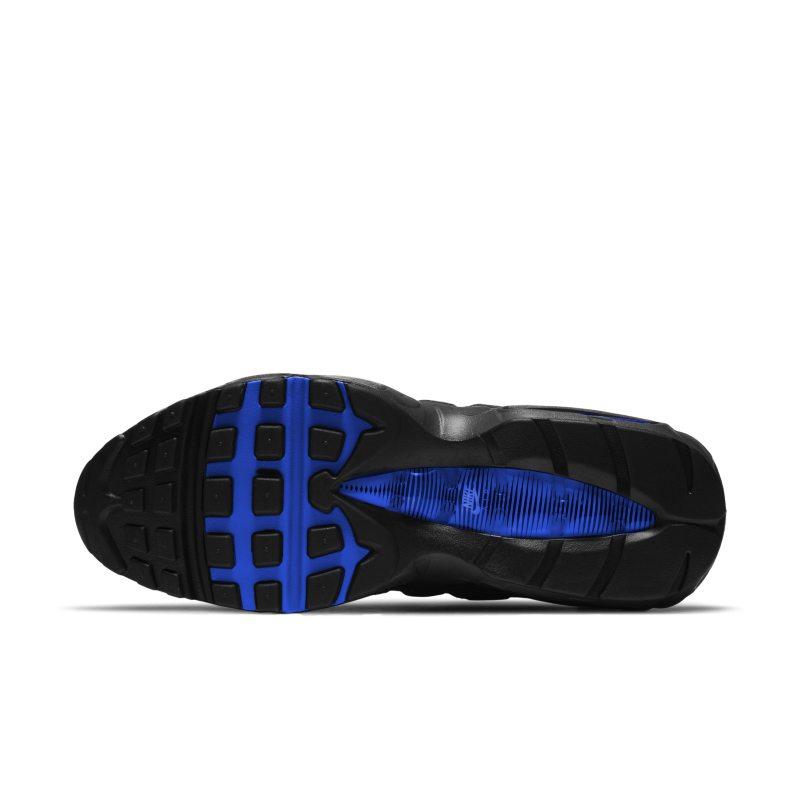 Nike Air Max 95 DA1504-001 02