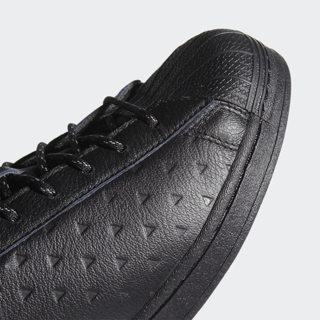 adidas Pharrell Williams Superstar GY4981 05