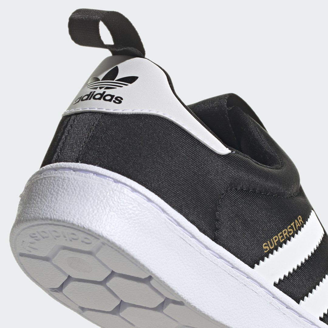 adidas Superstar 360 S32130 05