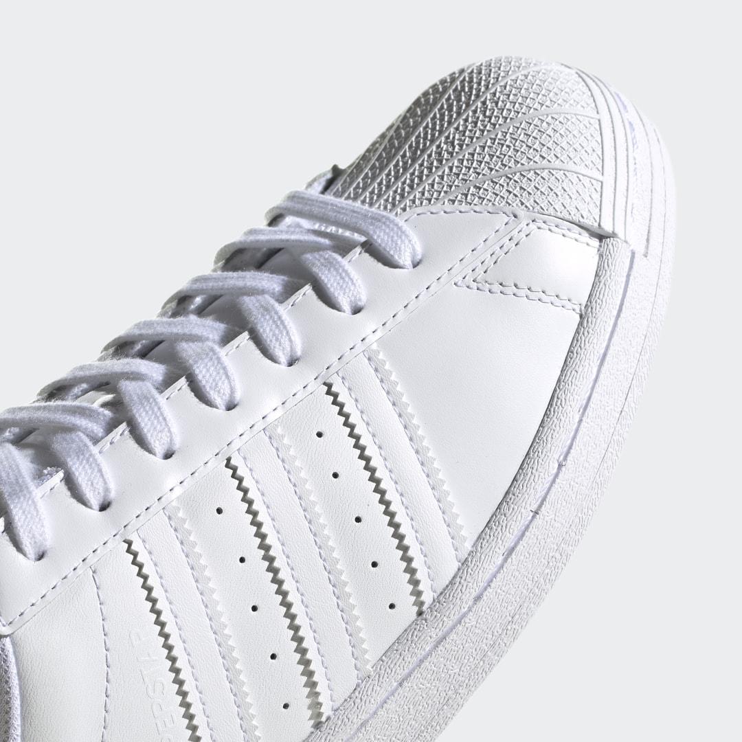 adidas Superstar EG4960 05