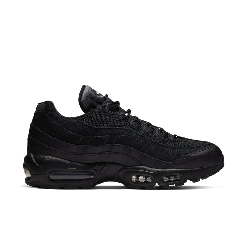 Nike Air Max 95 Essential AT9865-001 03