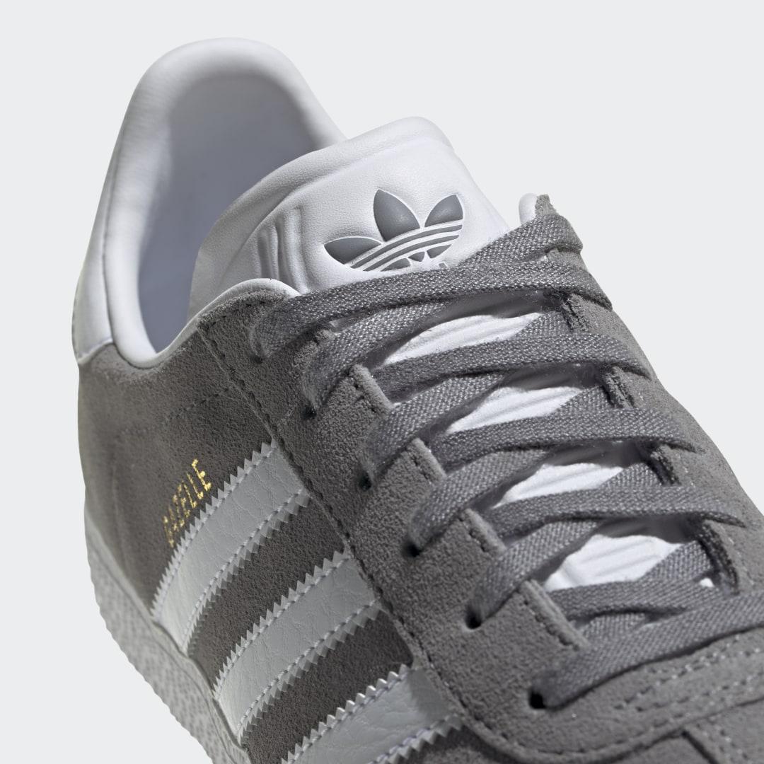 adidas Gazelle FW0716 04
