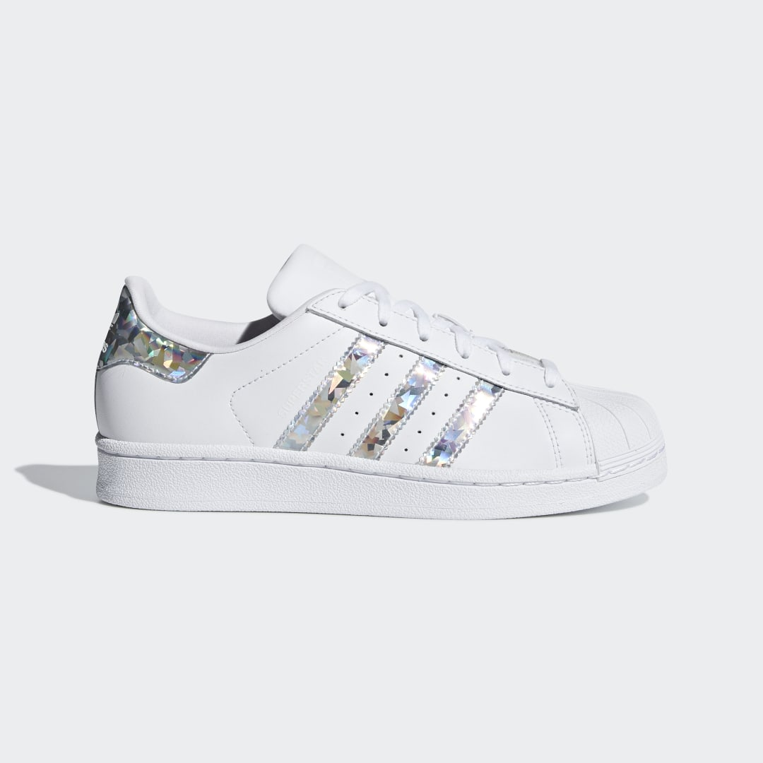 adidas Superstar F33889 01