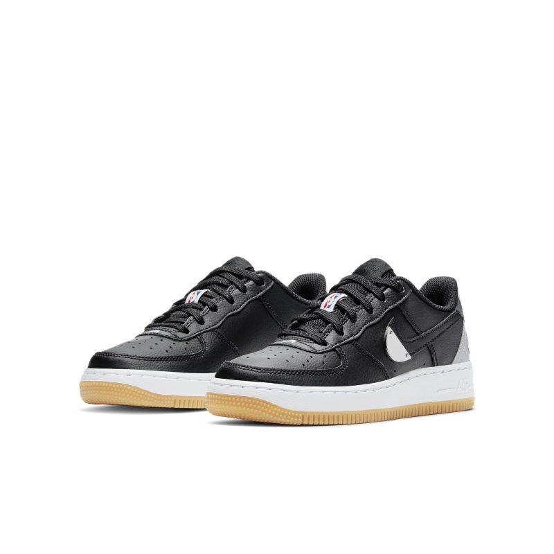 Nike Air Force 1 LV8 1 CT3842-001 02