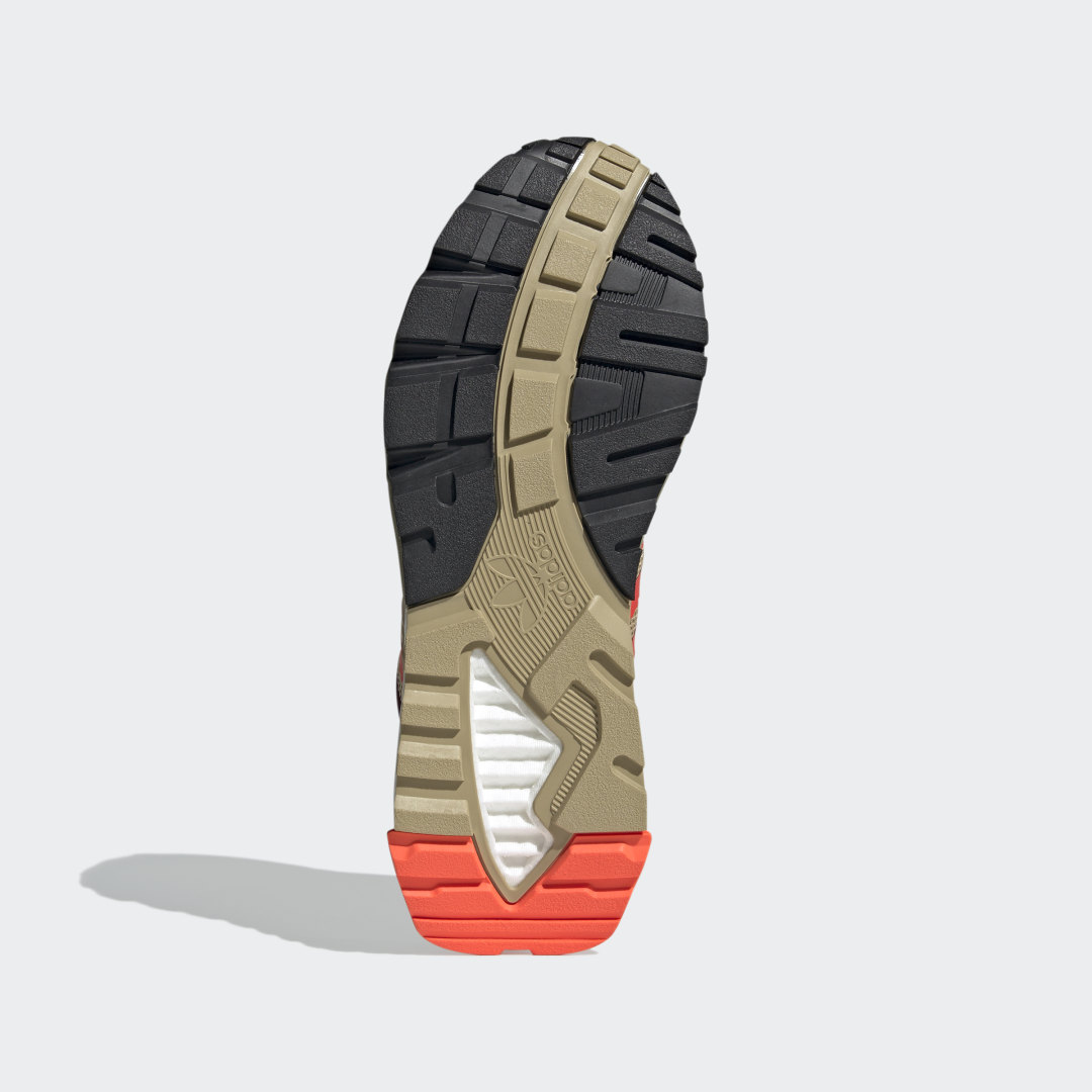 adidas ZX 1K Boost H00429 04