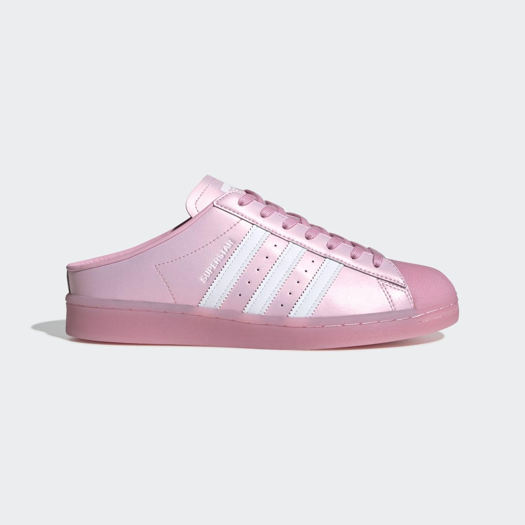 adidas Superstar Mule FX2756 01