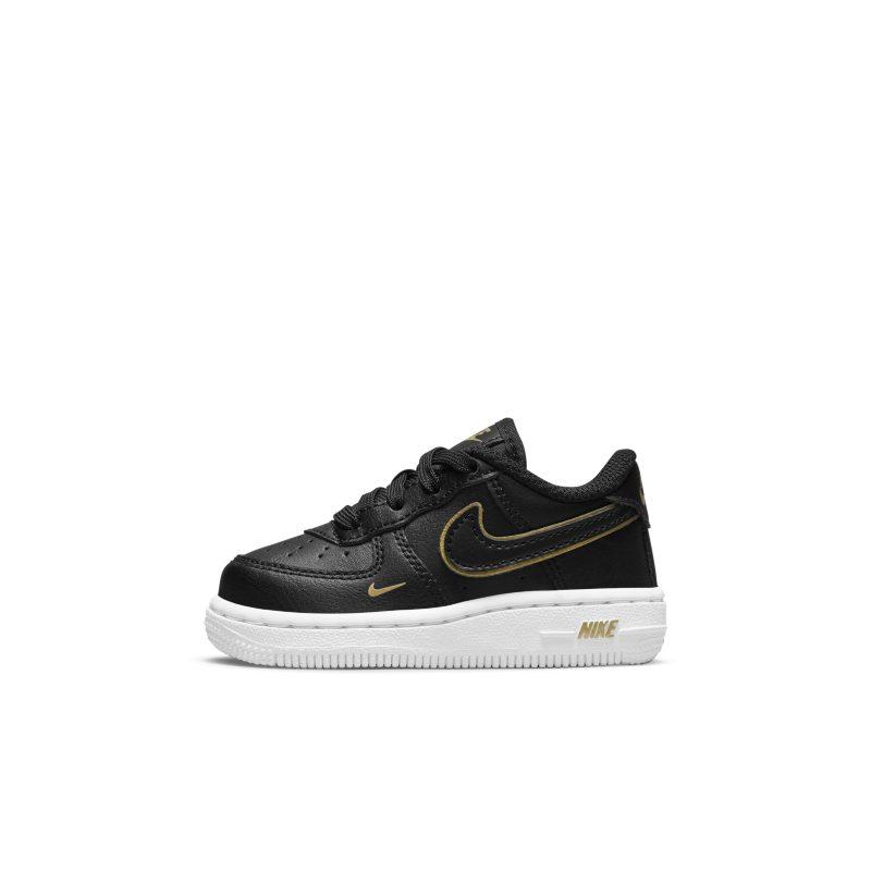 Nike Force 1 LV8