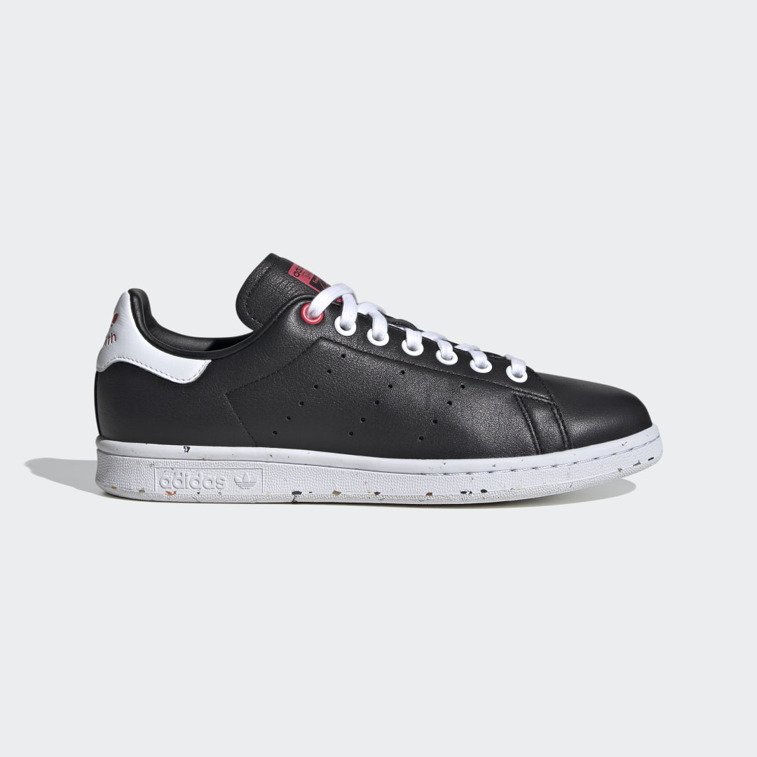 adidas Stan Smith FW2226