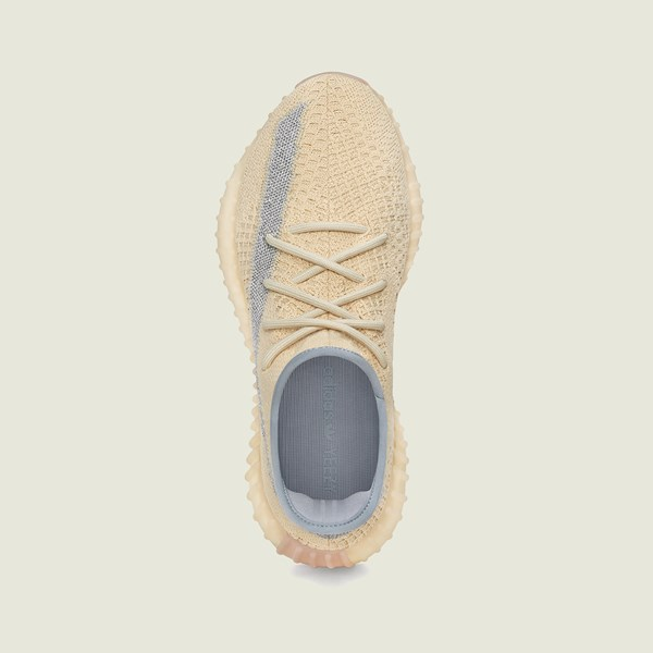 Yeezy Boost 350 V2 FY5158 02