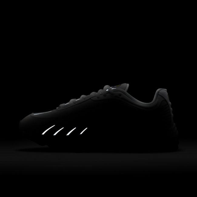 Nike Air Max Plus 2 CV8840-001 03