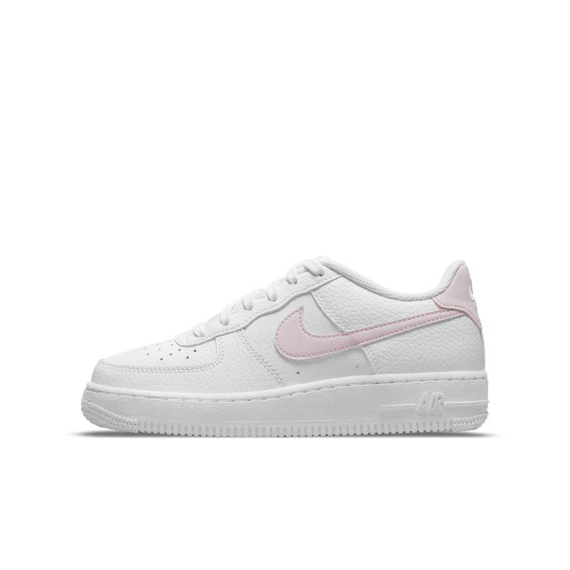 Nike Air Force 1 CT3839-103 01