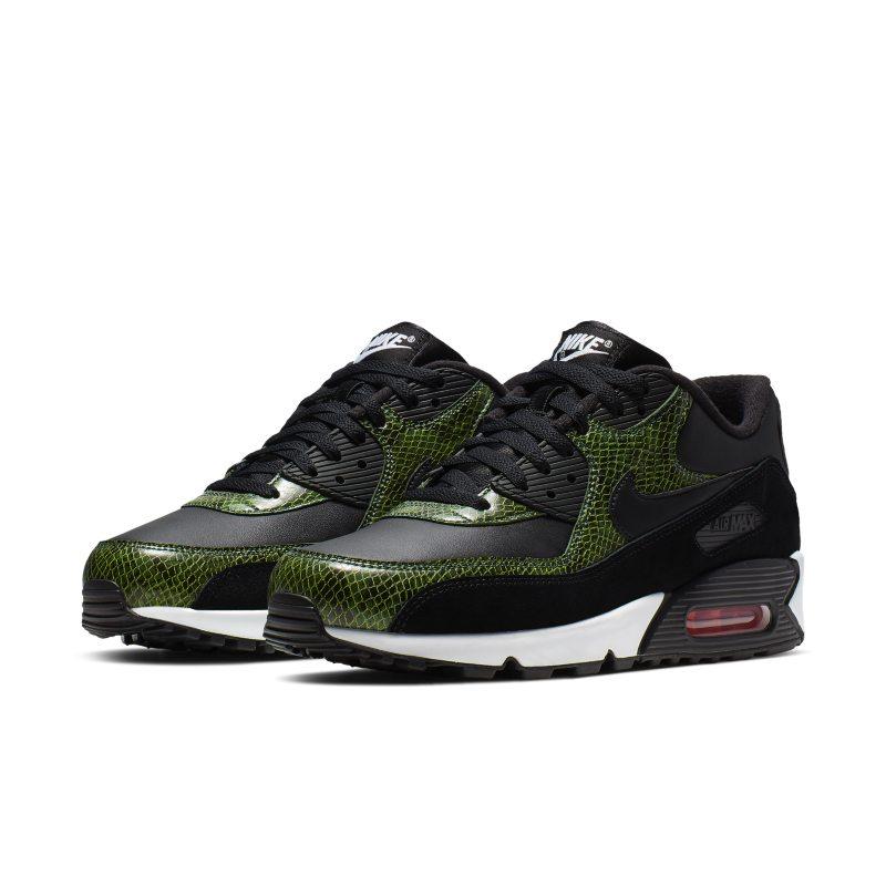 Nike Air Max 90 QS CD0916-001 02