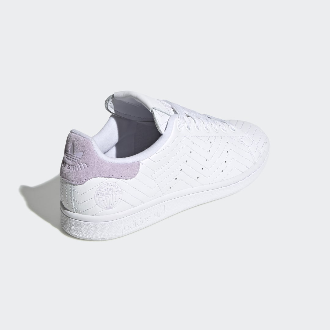 adidas Stan Smith FV4067 02
