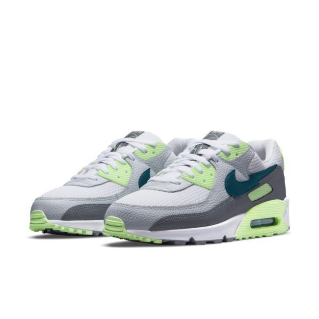 Nike Air Max 90 DJ6897-100 02