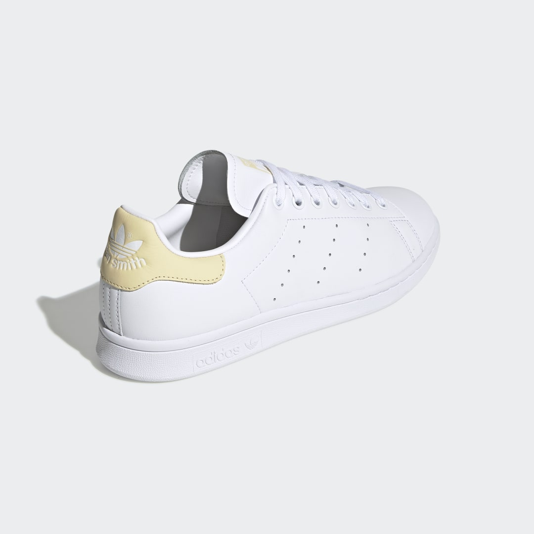 adidas Stan Smith EF4335 02