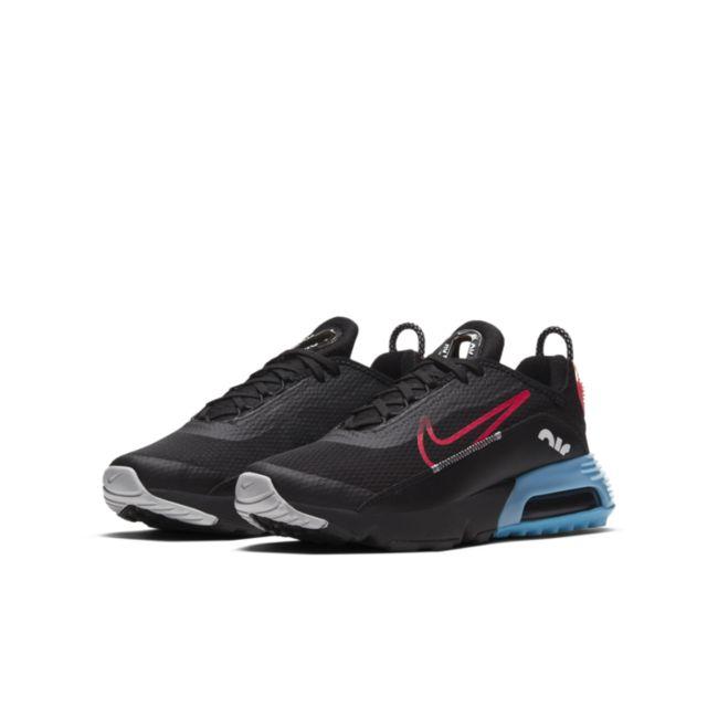 Nike Air Max 2090 DJ4608-001 04