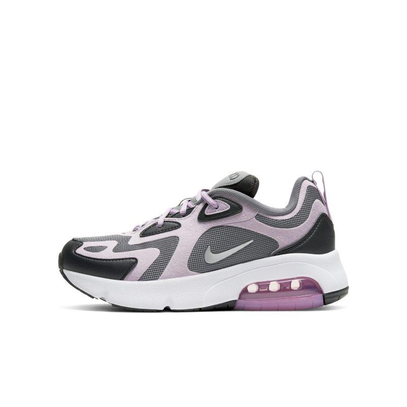 Nike Air Max 200 AT5627-008 01