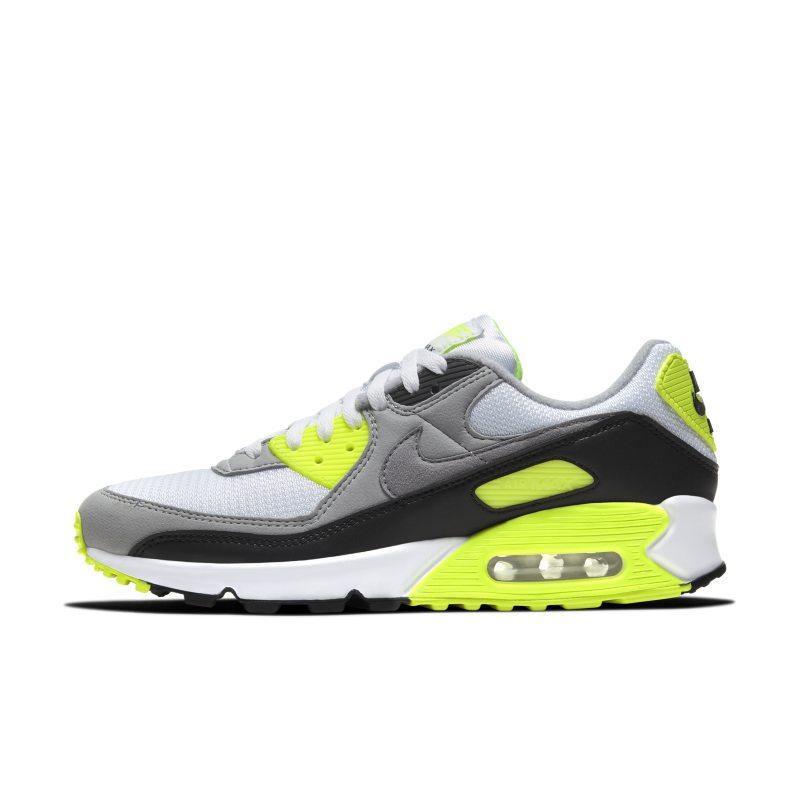 Nike Air Max 90 CD0881-103 01